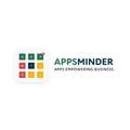 Apps Minder (@appsminder) Avatar