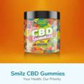 Smilz CBD Gummies (@usesmilzcbdgummies) Avatar