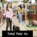 Dog Training And Tracking Collars (@dogtrainingandtrackingcollars) Avatar