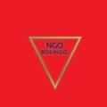 ngobolingo (@ngobolingo123) Avatar