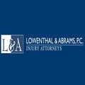 Lowenthal & Abrams, Injury Attorneys (@jeffreylowenthal) Avatar