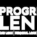 Progress Lending (@progresslending02) Avatar