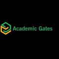 Academic G (@academicgates12) Avatar