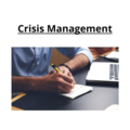 Crisi (@crisismanagement) Avatar