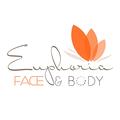 Euphoria Face & Body (@euphoriafacebody) Avatar