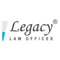 Legacy Law Offices (@legacylawoffices) Avatar