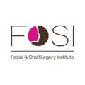 Facial & Oral Surgery Institute (@fosinstitute) Avatar