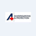 A+ Investigations & Protection (@ainvestigations5) Avatar