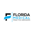 Florida Medical Practice Brokers (@medicalbrokersflorida) Avatar