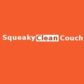 Squeaky Clean Couch - Couch Cleaning Canberra (@squeakycouchcleaningcanberra) Avatar