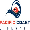 Pacific Coast Liferaft (@pacificcoastliferaft) Avatar