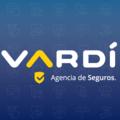 Vardi Seguros SOAT (@vardisoat) Avatar