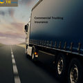 TieInsure Commercia Trucking Insurance (@tieinsure) Avatar