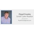 Floyd Franks Real Estate (@floydreal_estate) Avatar