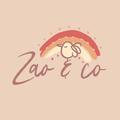 Zao & Co   (@zaoandco) Avatar