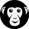 Bonoboz Marketing Services Pvt. Ltd. (@bonobozseo) Avatar