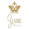 Yame Wedding (@yamewedding1) Avatar