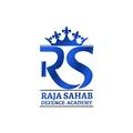 Raja Sahab Defence Academy (@rajasahabdefenceacademy) Avatar