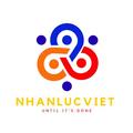 nhanlucvietbinhduong (@nhanlucvietbinhduong) Avatar