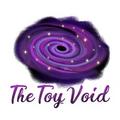 THE TOY VOID (@thetoyvoid) Avatar
