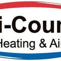 Tri-County Heating & Air (@tricountyheatingandair9) Avatar