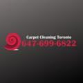 Carpet Cleaning Toronto (@carpetcleaningt) Avatar