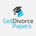 Get Divorce Papers (@divorcepapers) Avatar