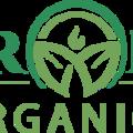 Mother Nature Organics (@mothernatureorganics12) Avatar