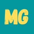 Machinery Geek (@machinerygeek) Avatar