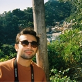 Ege Yuceoral (@eyuceoral) Avatar
