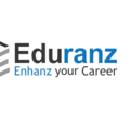 Eduranz (@eduranz) Avatar