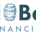 Bold Barrel Financial (@boldbarrelfinancial) Avatar