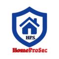 HomeProSec (@homeprosec) Avatar