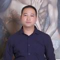 Trác Hữu Hà (@trachuuho) Avatar