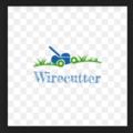 Wirecutter Reviews (@wirecutterco) Avatar