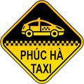 Taxi Phu (@taxiphucha1) Avatar