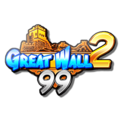 gw (@gw99-game) Avatar
