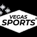 vegas sports (@legalsportsbettingsites) Avatar