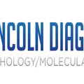 Diagnostic Lab (@diagnosticlab0) Avatar