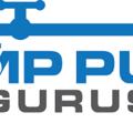 Sump Pump Gurus   Stamford (@stamfordsct) Avatar