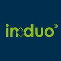 induo wood pole systems (@induowoodpolesystems) Avatar