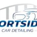 Portside Car Detailing (@detailingportsidecar) Avatar