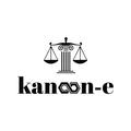 Kanoon-e (@kanoon-e) Avatar