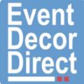 Event Decor (@eventdecor) Avatar