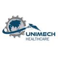 Unimech  (@unimech-healthcare) Avatar