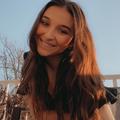 Rachael Wools (@rachaelwool) Avatar