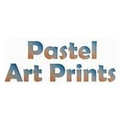 Pastel Art  Prints (@pastelartau) Avatar
