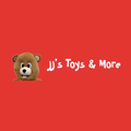 JJs Toys and More (@jjstoysandmore) Avatar