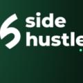 Side Hustle (@side_hustle) Avatar