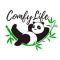 Comfy Life (@comfylife) Avatar